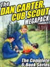 The Dan Carter Cub Scout Megapack