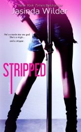 Stripped PDF Download