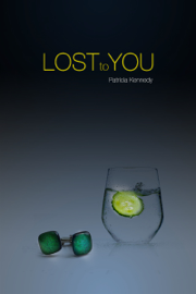 Lost to You book