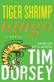 Download Tiger Shrimp Tango