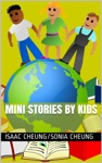 Mini Stories By Kids