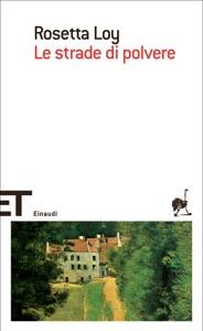 Le strade di polvere Book Cover