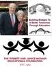 Robert And Janice McNair Educational Foundation