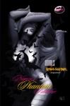 Angels  Dragons Volume III Dragonkind