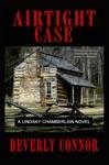 Airtight Case