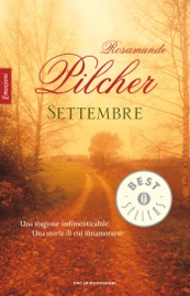 Settembre PDF Download