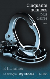Cinquante nuances plus claires PDF Download
