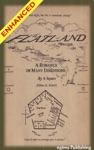 Flatland  FREE Audiobook Included