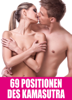 69 Positionen des Kamasutra - Miss Love