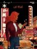 Pin-up - Tome 7 - Las Vegas