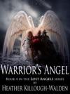 Warriors Angel
