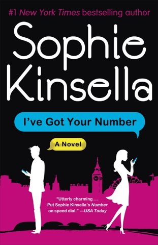 Ebook gli download sophie fermate sposi kinsella