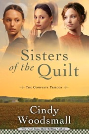 Sisters Of The Quilt