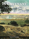 In Covenant with Jesus