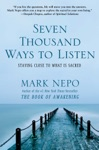 Seven Thousand Ways To Listen
