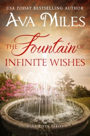 The Fountain of Infinite Wishes PDF Download