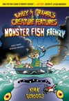 Wiley  Grampa 3 Monster Fish Frenzy