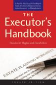 The Executor's Handbook