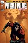 Nightwing 1996-2009 116