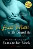 Samanthe Beck - Best Man with Benefits artwork