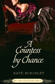 A Countess By Chance