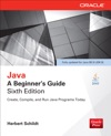Java A Beginners Guide 6E