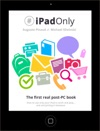IPadOnly The First Real Post-PC Book IPad Version