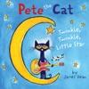 Pete The Cat Twinkle Twinkle Little Star