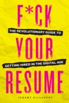 Fck Your Resume