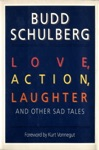 Love Action Laughter And Other Sad Tales