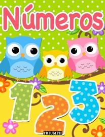Números - Triumph