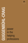 Download and Read Online Power in the Helping Professions
