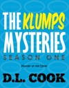 Murder At The Diner The Klumps Mysteries Season One 1
