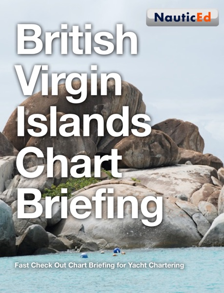 British Virgin Islands Chart Briefing