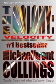 The Colony: Velocity PDF Download