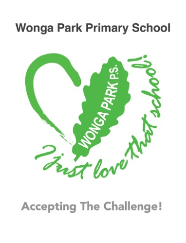 Adele Brice, Wonga Park Primary School & Julie Crawford - Accepting The Challenge
