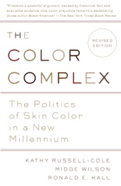 The Color Complex Revised