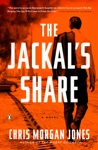 The Jackals Share
