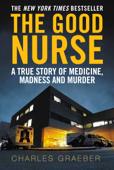 The Good Nurse