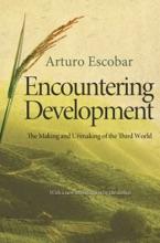 Encountering Development