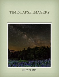 TIME-LAPSE IMAGERY