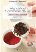 Manual del Sommelier de té