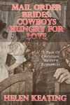 Mail Order Brides Cowboys Hungry For Love