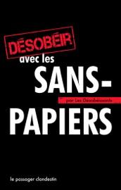 D Sob Ir Avec Les Sans Papiers