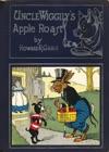 Uncle Wiggilys Apple Roast