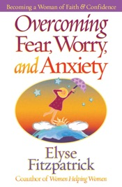 Download Overcoming Fear, Worry, and Anxiety