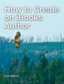 How to Create On iBooks Author