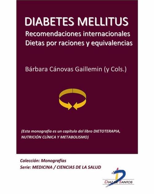 tabla de dieta de diabetes en tamil