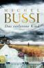 Michel Bussi - Das verlorene Kind Grafik