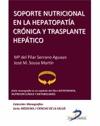 Soporte Nutricional En La Hepatopata Crnica Y Trasplante Heptico